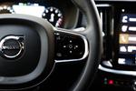 2021款 沃尔沃S60 T4 智远豪华版