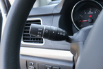 2019款 哈弗M6 1.5T 手动两驱精英型 国VI