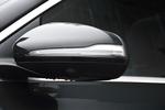 2020款 奔驰GLC级 AMG GLC 43 4MATIC