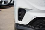2019款 上汽大通MAXUSEV30 城市物流车智联版短轴上汽时代35kWh