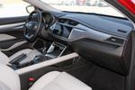2020款 吉利缤瑞 200T 手动舒适型