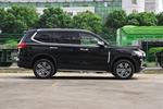 2020款 上汽大通MAXUSD90 Pro 2.0T 柴油四驱阿拉善版