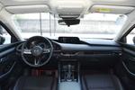 2020款 马自达3 Axela 昂克赛拉 2.0L 自动质豪版