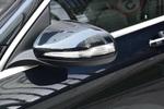 2020款 奔驰GLC级 改款 GLC 260 L 4MATIC 豪华型