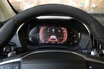 2020款 江铃驭胜S350 2.0T 自动两驱汽油舒适版
