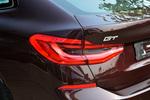 2019款 宝马6系GT 630i M运动套装