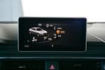 2019款 奥迪S5 3.0TFSI Sportback