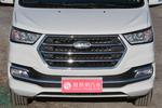 2019款 江淮瑞风M4 2.0L 手动速运版