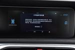 2019款 大乘G60s 1.5T 自动尊贵型