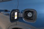 2020款 福特锐际 EcoBoost 245 纵享款 ST-LINE