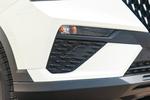2020款 奔腾T77 PRO 280 TID 手动豪华型