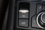 2020款 马自达CX-4 2.5L 自动两驱蓝天驾趣版