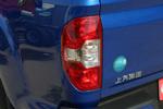 2020款 上汽大通MAXUST60 2.0T 柴油手动两驱高底盘先锋版长厢国VI