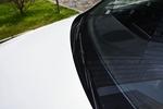2020款 奔驰C级 改款 C 200 L 时尚型运动版