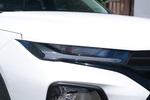 2019款 雪佛兰创界 435T Redline CVT两驱驰锐版 国VI