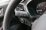 2020款 福特福克斯 两厢 1.5L 自动锋跃型