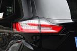 2020款 福特锐界 EcoBoost 245 四驱ST-Line 7座