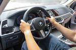 2020款 宝马X5 xDrive30i M运动套装