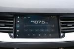 2021款 哈弗H6 第二代 1.5GDIT 自动豪华版
