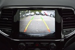 2020款 Jeep大切诺基(进口) 3.0L 专业导航版