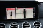 2020款 奔驰E级 改款 E 300 L 运动时尚型