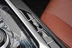 2020款 BEIJING-EU5 京彩款 R500 智风版
