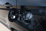 2020款 福特领界S EcoBoost 145 CVT铂领型
