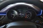 2018款 丰田C-HR 2.0L 豪华天窗版