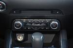 2020款 马自达CX-5 2.5L 自动四驱智尊型