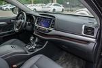2018款 丰田汉兰达 2.0T 四驱至尊版 7座 国VI