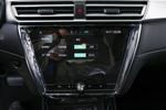 2020款 荣威i5 1.5L 自动4G互联领豪旗舰版