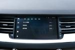 2020款 哈弗H6 1.5GDIT 自动铂金豪华版