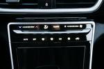 2020款 起亚K3傲跑 1.5L CVT智慧版
