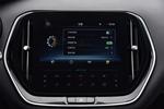 2020款 捷途X70 1.5T 手动畅行版 6座