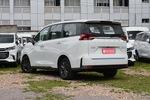 2020款 上汽大通MAXUS EUNIQ 5 经典版 五座