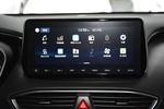 2019款 现代第四代胜达 380 TGDi DLX 自动两驱智尊版PLUS