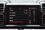 2020款 雪铁龙天逸 360THP ORIGNINS百年臻享版
