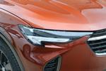 2020款 别克昂科威 S 652T 两驱限量S运动版