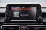 2019款 起亚福瑞迪 1.6L自动智联互联版