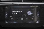 2019款 福特领界 EcoBoost 145 CVT铂领型 国VI