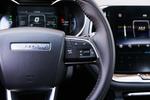 2020款 捷途X70 Coupe 1.6T DCT燃Cool 7座