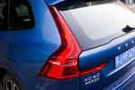 2020款 沃尔沃XC60 T5 四驱智远运动版