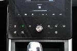 2020款 哈弗F5 1.5T DCT i潮