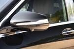 2019款 奔驰S级 改款 S 450 4MATIC