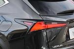 2020款 雷卡萨斯NX 200 前驱锋行版