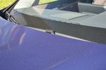 2020款 宝马X3 xDrive25i 豪华套装