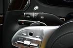 2020款 奔驰S级 S 450 4MATIC 典藏版