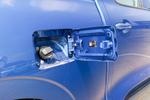2019款 长城炮 2.0T商用版手动汽油两驱精英型标箱GW4C20B