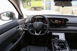 2020款 奔腾T99 20TD 自动运动尊享型