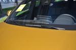 2020款 宝马X2 sDrive25i M运动套装